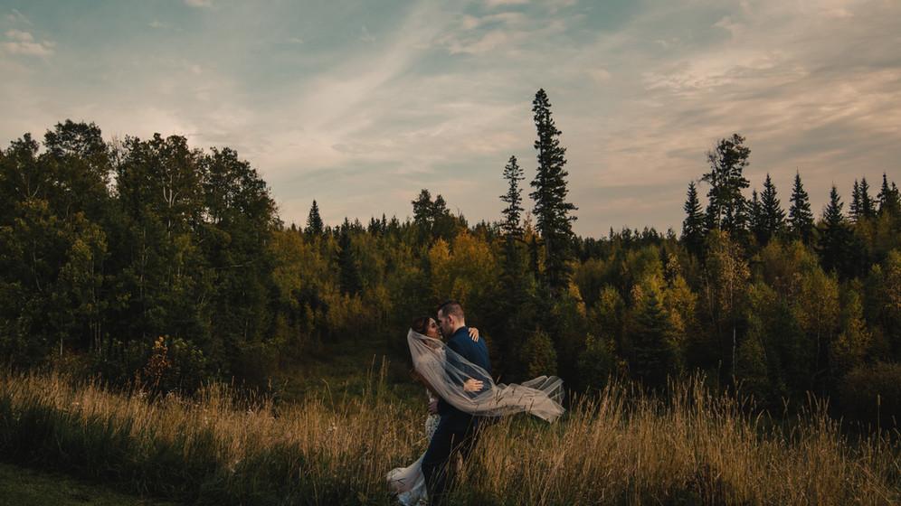 Romantic Nature Inspired-39-2.jpg