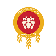 Tulsa Craft Beer-footer-logo-01.png