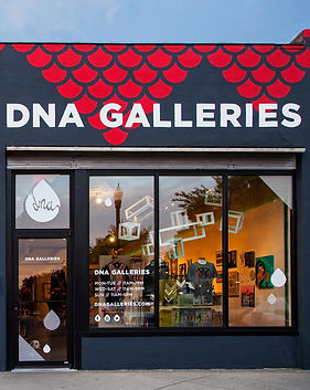 DNAGalleries_edited.jpg