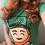 Thumbnail: St. Patrick's Day Leprechaun Shirt