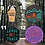 Thumbnail: Sticker Packs