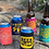 Thumbnail: Coozies