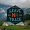 Thumbnail: Leave No Trace Sticker