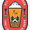 Thumbnail: Wander for Beer Crest Sticker