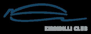 Kirribilli-Logo_CMYK_Transparency.png