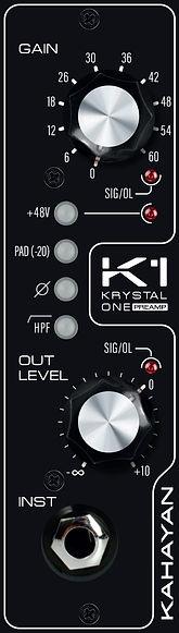 KRYSTAL 1_ 500_vert.jpg
