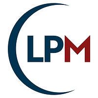 LogoIcon.jpg