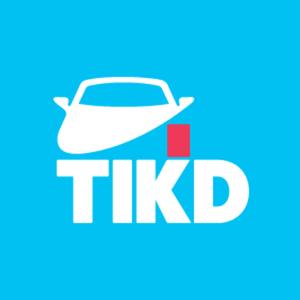 TIKD Services