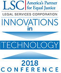Innovations in Legal Tehnology