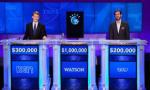 IBM Watson Beatng Humans at Jeopardy