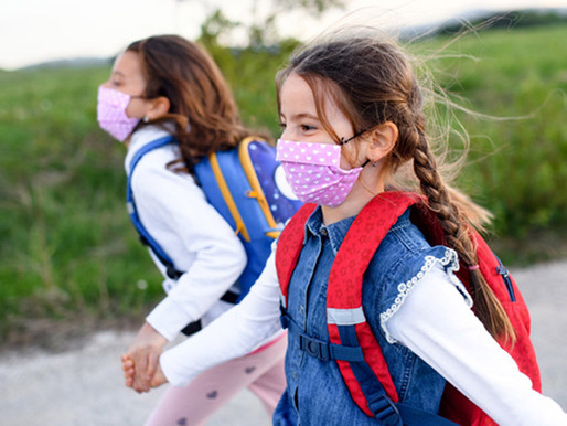 Portugal's Urgent Race: Vaccine vs. Virus