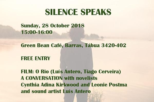 Poster for Silence (Final version).jpg