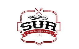 SUR Logo.jpg