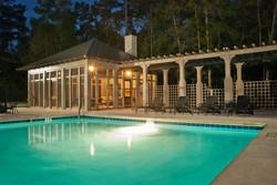 WaterWays Township Pool Club West