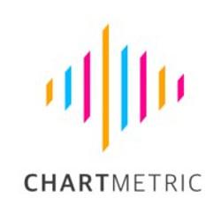 ChartMetric