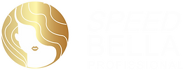 LOGO SPPE.png