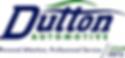Dutton Auto.webp