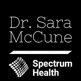 Dr. Sara McCune.png