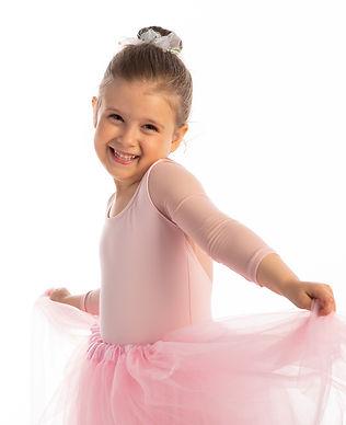 Child of God dancer.jpg