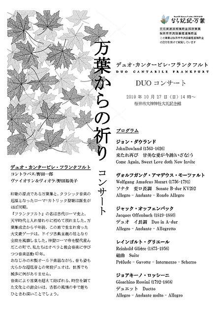 野田さん大神神社プログラム表.jpg