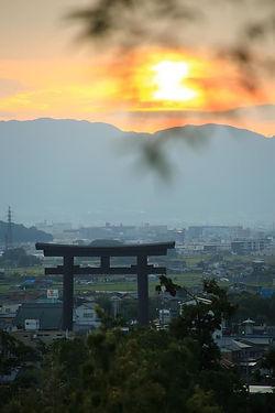 大神神社4.jpg