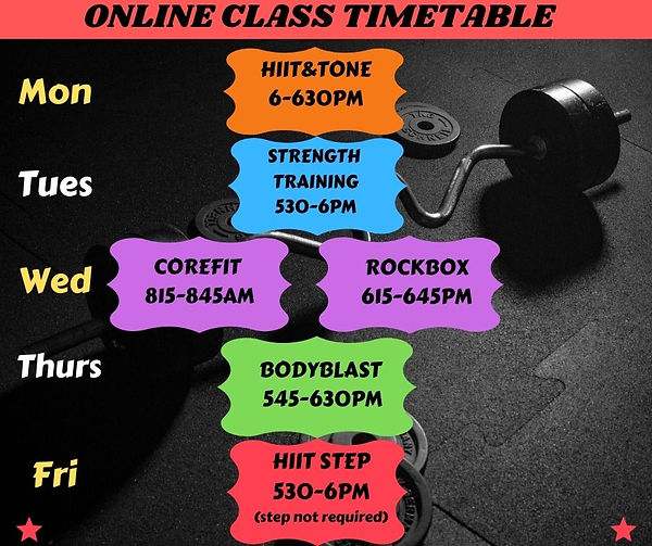 Copy of CLASS TIMETABLE (1).jpg