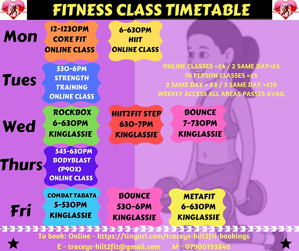 Copy of CLASS TIMETABLE (4).png