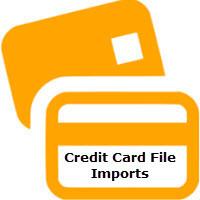 credit card file imports.jpg