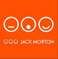 jackmorton.png