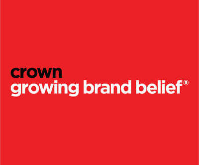 Crown and Procim Grow Together