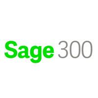 sage-300.jpg