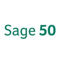 Sage 50.jpg