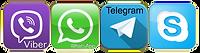 messanger.png