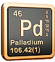 паллад.png