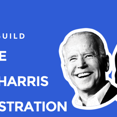 The Biden Administration and Justice: What it Means for College Guild