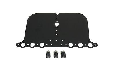 ProCam Motion Dolly Platform Kit
