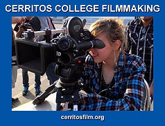 ProCam-Motion-Camera-Dolly-Film-Students-Cerrotos-Film-School