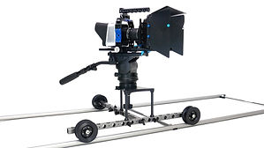ProCam Motion Camera Dolly Kit