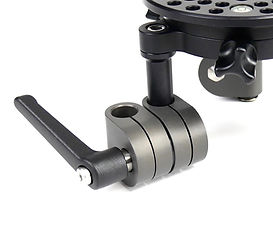ProCam Motion Universal Knuckle Mount