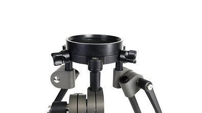Mobile Mount Kit with 100mm Cup