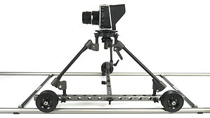 ProCam-Motion-Camer-Dolly-Adapter-Kit