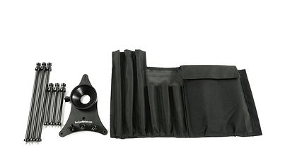 ProCam Motion Camera Riser Kit