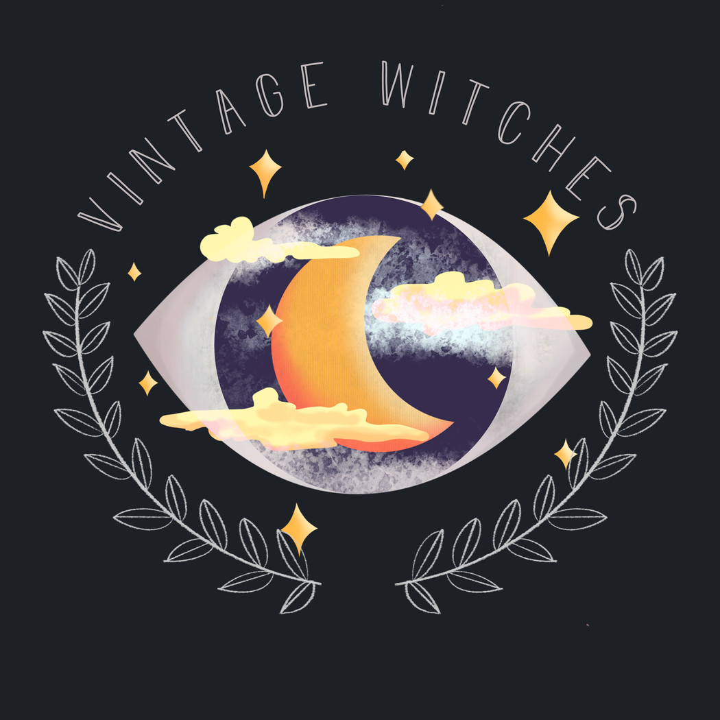 Detailed Logo for Darks
