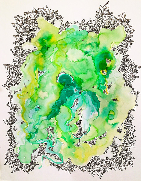 Greenprint
