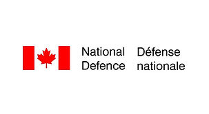 Ministry-of-National-Defence.jpg