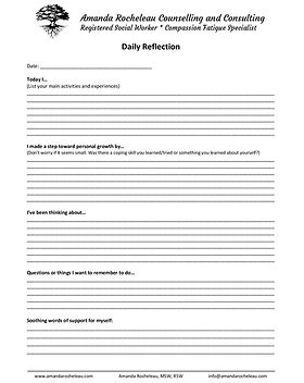 Daily Reflection-page-001.jpg