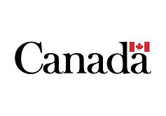 canada-wordmark.jpg