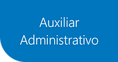 AUXILIAR ADMINISTRATIVO.png