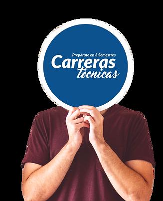 CARRERAS TECNICAS.png