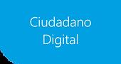 ciudadano digital.png